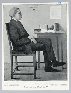 B.C. Molkenboer