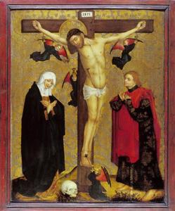 Kruisiging