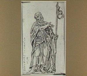 H. Jacobus de Meerdere