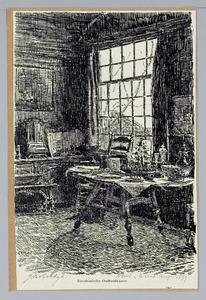 Zaanlandsche Oudheidkamer