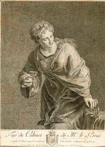 Artemisia II, koningin van Caria