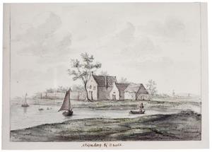 Klooienberg bij Zwolle