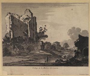 Huis van Cicero