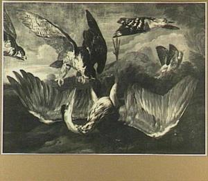 Vogelstuk