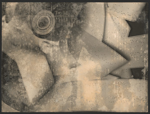 Monotyperol, 1929