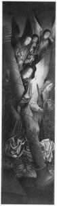 Engelen met de martelwerktuigen