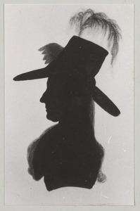 Portret van Anna Catharina Elisabeth Muntendam (1755-1823)