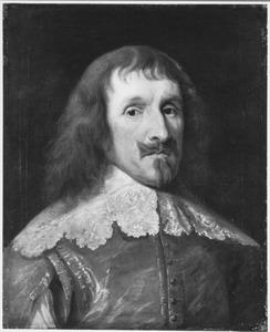 Portret van Philip Herbert, 4th Earl of Pembroke, 1st Earl of Montgomery (1584-1650)