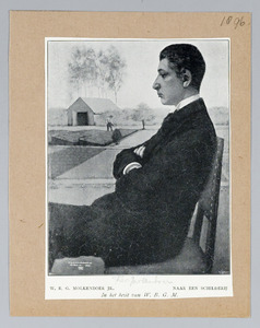 W.B.G. Molkenboer jr.