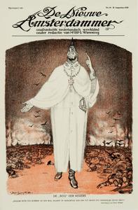 De 'weg' des keizers'