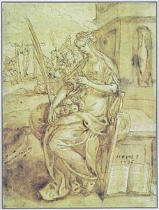 H. Dorothea