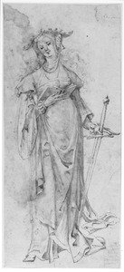 H. Catharina