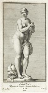 Galatea (pl. XLV)
