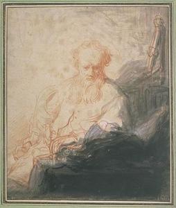 De H. Paulus
