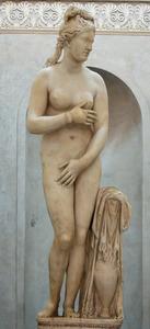 Capitolijnse Venus