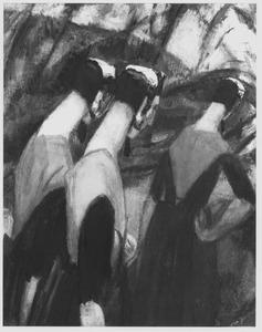 Staphorster boerinnen