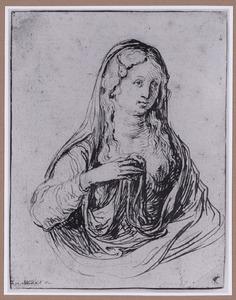 H. Maria Magdalena