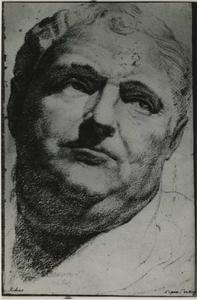 Vitellius