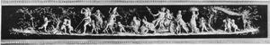 Triomftocht van Bacchus en Ariadne