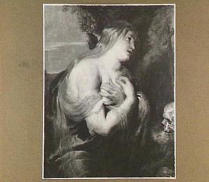 Maria Magdelena