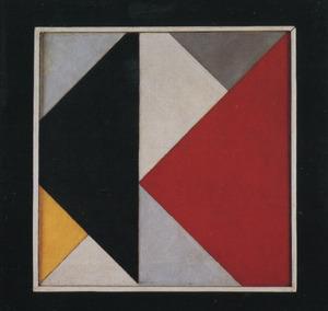 Contra-compositie XIII