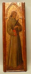Petrus van Siena
