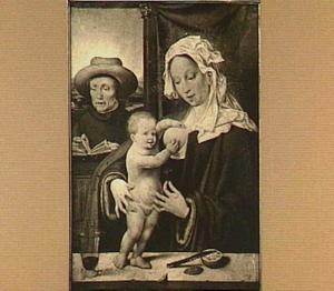 De H. Familie