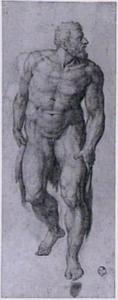 Johannes de Doper