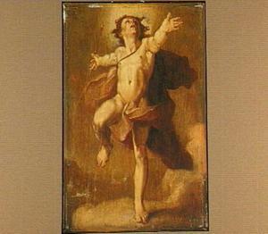 Apollo Helios