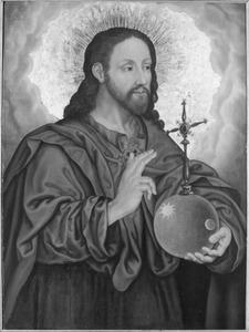 Christus Salvator