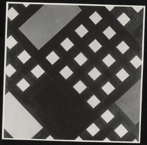 Contra-compositie XV