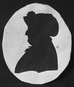 Portret van Wilhelmina Catharina van Clarenbeek ( -1776)
