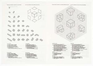 Art & Project Bulletin #2