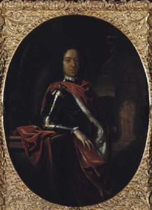 Hertog Giovanni Gastone de'Medici van Toscane