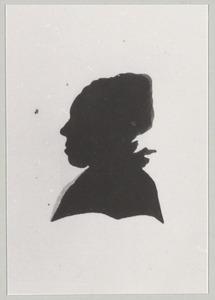 Portret van een vrouw, waarschijnlijk Marie Marianne Séquy (1758-1826)