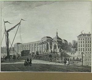 Rotterdam, de Beurs