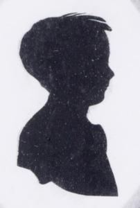 Portret van Maarten Iman Pauw (1818-1875)