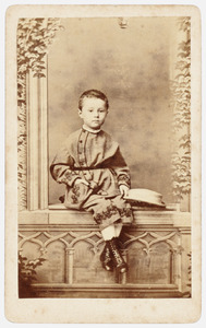 Portret van Abraham Rutgers van der Loeff (1865-1927)