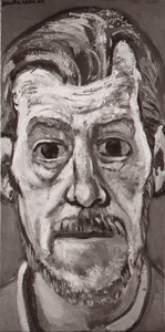 Portret van Reinierus Arnoldus Reemer (1925-1981)