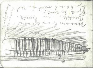 Horizontal pier (1)