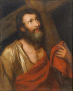 De apostel Fillippus