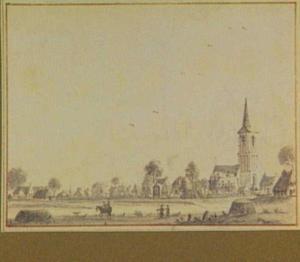Beugen (Noord-Brabant)