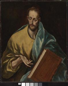 Jakobus de Mindere