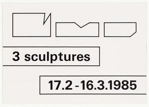 Art & Project Bulletin #140
