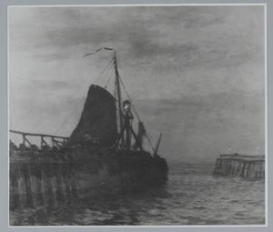 Haven van Nijkerk