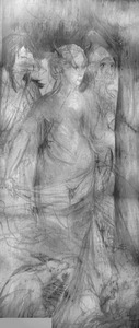 infraroodreflectografie