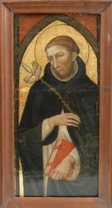 St. Dominicus