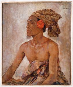 De boer uit Batoeboelan