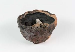 Coil pot 10 (700 grms)