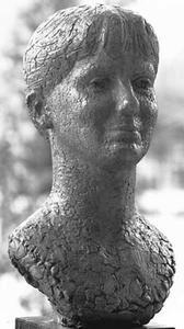 Portret van Willem-Alexander van Oranje-Nassau (1967)
